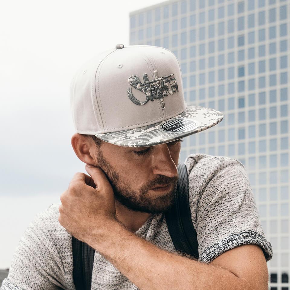 Hatstore x Stetson Street Style