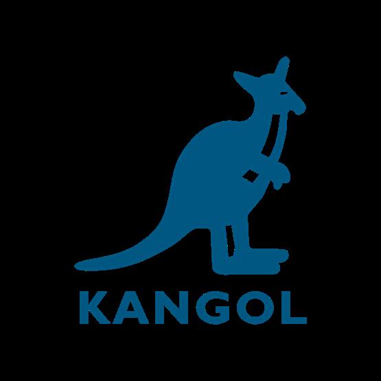 Kangol-lippikset   hatut netistä  647287f29b