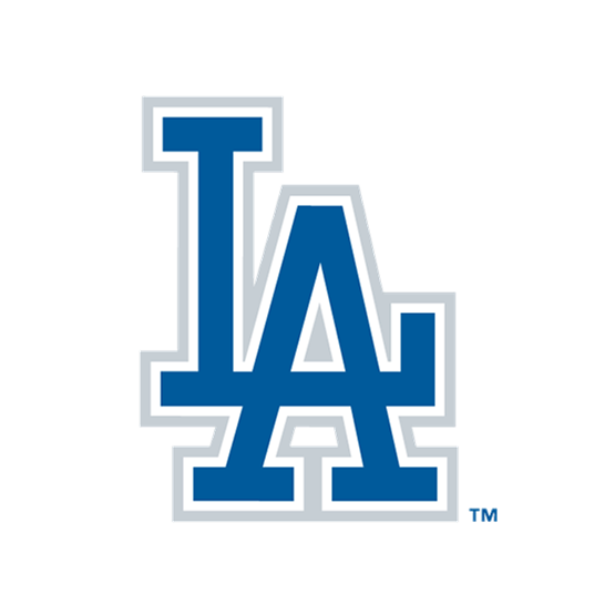 https://az2.hatstoremedia.com/hatstore/images/image-los-angeles-dodgers-kepsar-2017-02-21-124924144/555/555/0/los-angeles-dodgers-kepsar.png