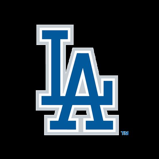 10e9d222dce LA caps - HUGE selection of LA Dodgers caps - Hatstore.co.uk