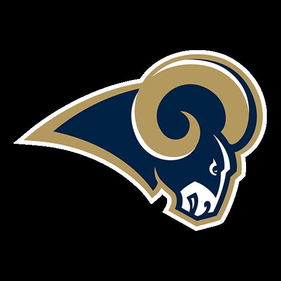 Los Angeles Rams Caps Amp Hats Online Hatstoreworld Com