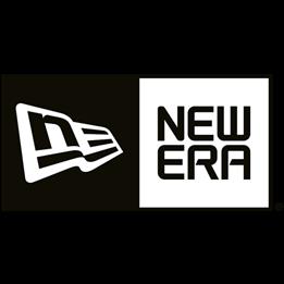 3e76eb87e7e New Era Caps - Biggest selection