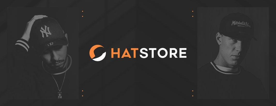 Om Hatstore