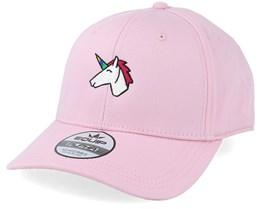 Unicorn Pink Adjustable - Unicorns
