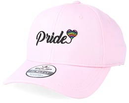 Pride Pink Adjustable - Pride