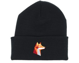 ab0d1c90 Shop Cuff Beanies - Wide Range | Hatstore.co.uk